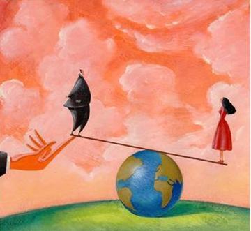 http://blog.linkfinance.fr/wp-content/uploads/2009/10/hommes-femmes.jpg