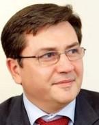 Jean-Philippe Riehl Linkfinance