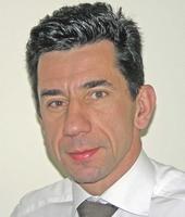 Vacheron Pierre Linkfinance