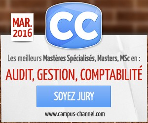 Audit-Gestion-Comptabiliteì