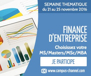 finance-dentreprise