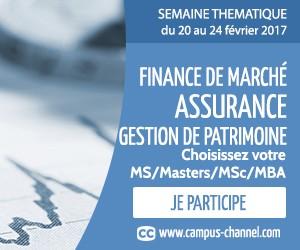 Finance-de-marché,-Assurance,-Gestion-de-patrimoine