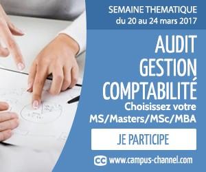 Audit,-Gestion,-Comptabilité