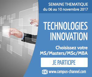 Technologies, Innovation 1