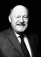 Patrick Thourot